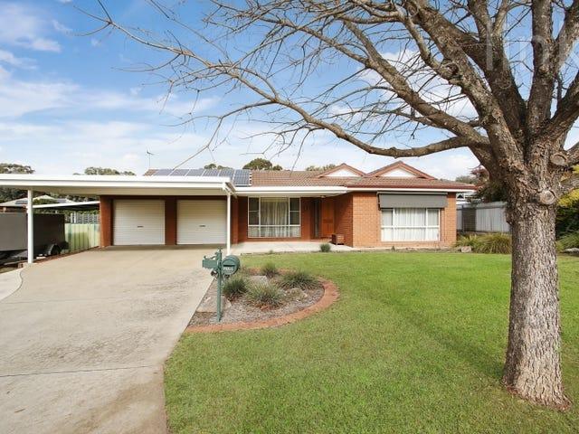 3 Pinnibar Court, Thurgoona, NSW 2640