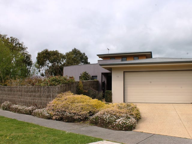 12 Norman Drive, Cowes, Vic 3922