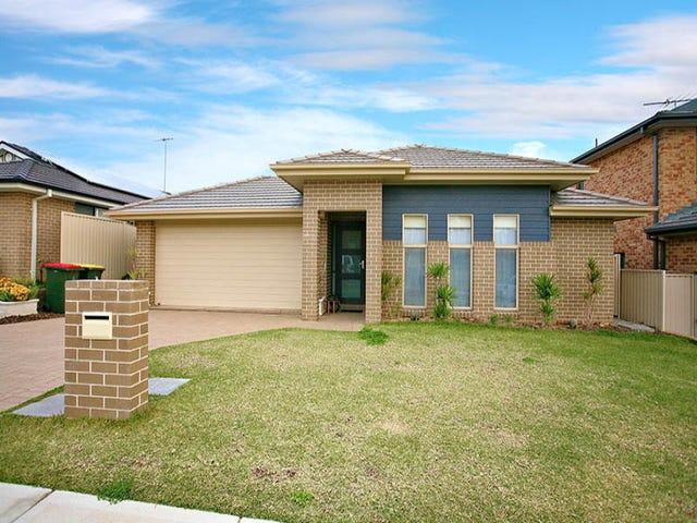 6 Iezza Place, Kellyville Ridge, NSW 2155