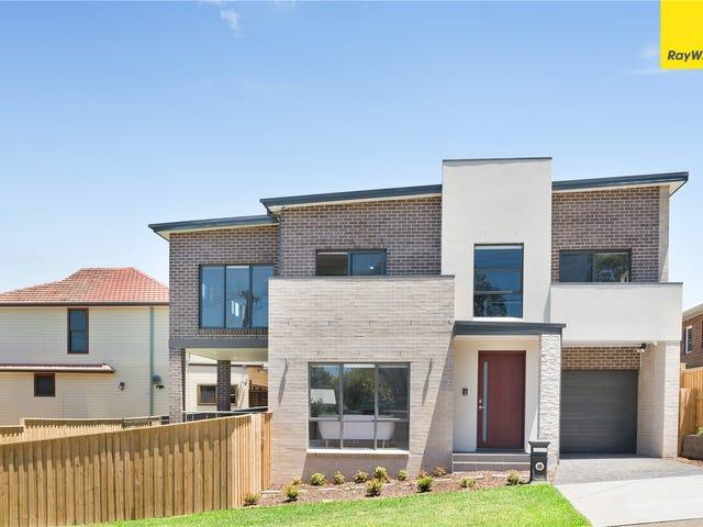 5a Marguerette Street, Ermington, NSW 2115