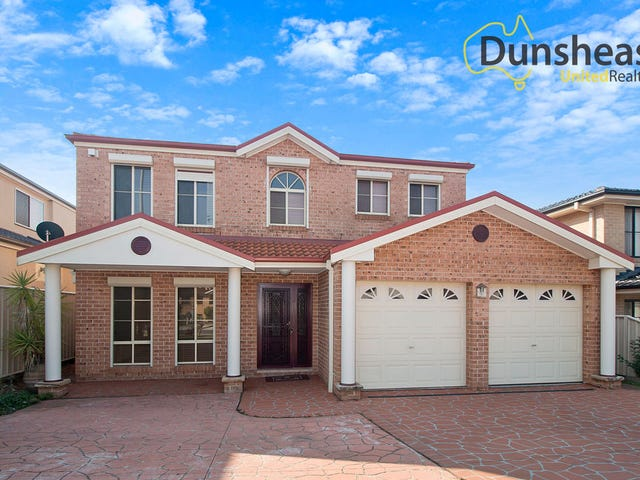 154 Glenfield Road, Casula, NSW 2170