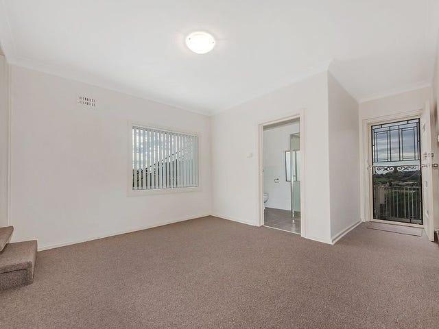 7A Malcolm Avenue, Cringila, NSW 2502