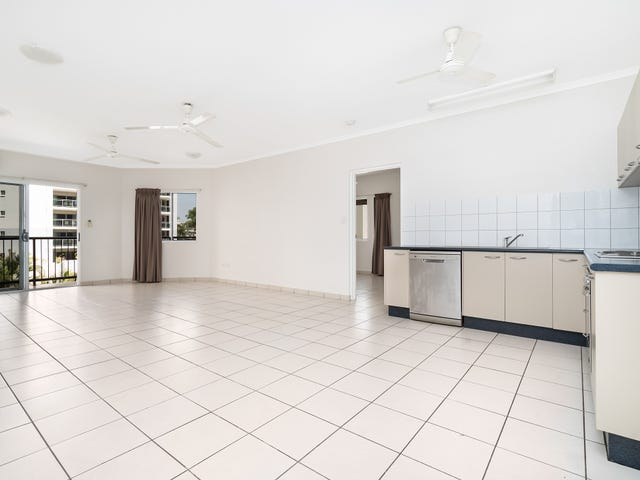 13/3 Cardona Court, Darwin City, NT 0800