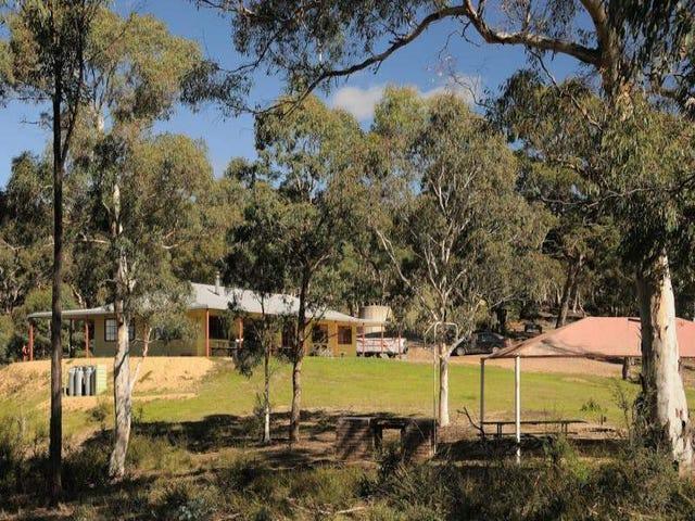 1760 Oallen Ford  Rd, Windellama, NSW 2580