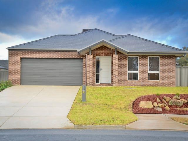 309 Diggers Road, Lavington, NSW 2641