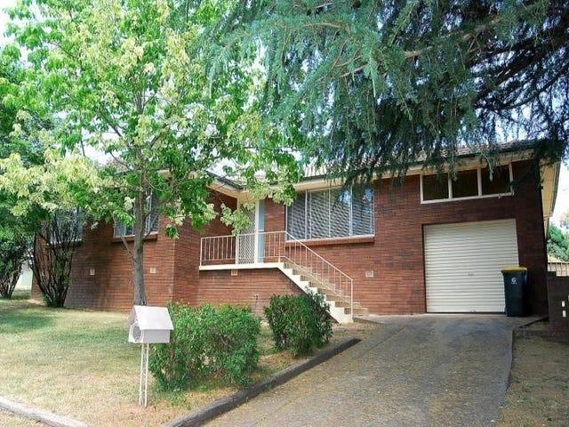 20 Boronia Crescent, Orange, NSW 2800