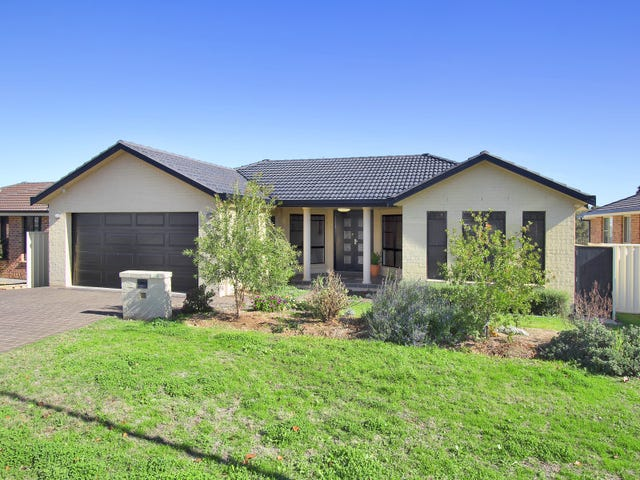 65 Boronia Drive, Tamworth, NSW 2340