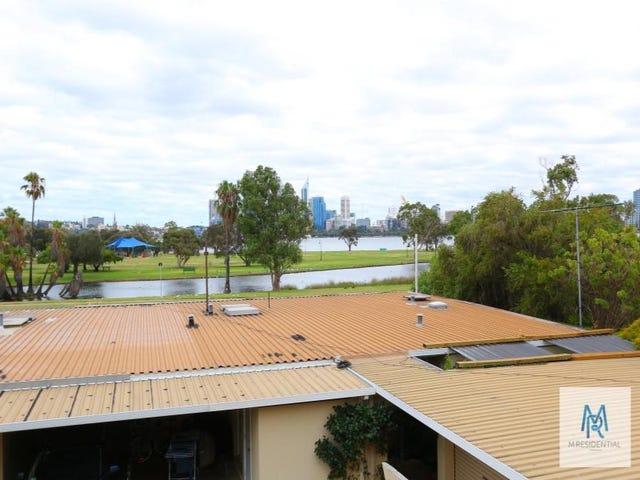 3/2 Jubilee Street, South Perth, WA 6151