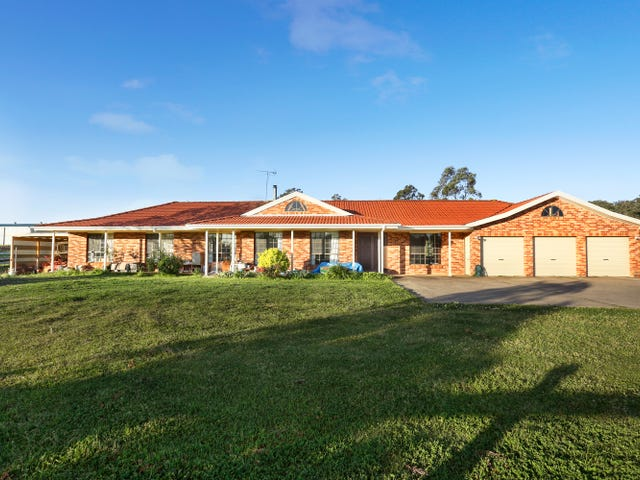 817 Windsor Road, Box Hill, NSW 2765