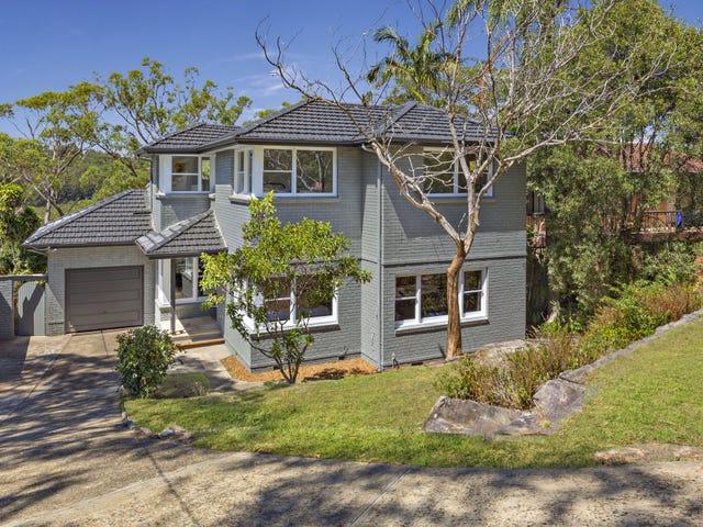 22 McCallum Avenue, East Ryde, NSW 2113