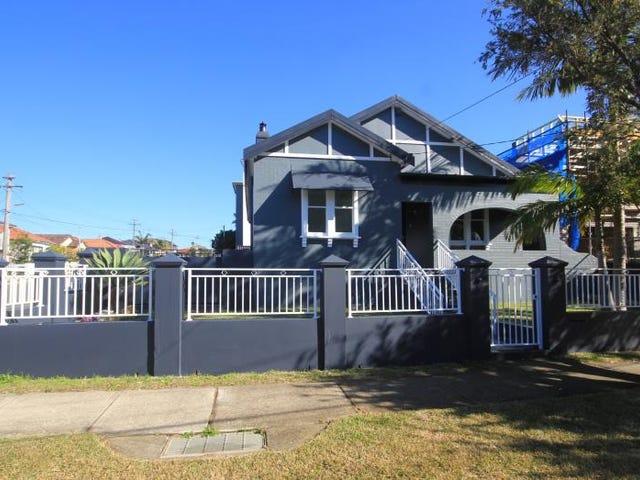 89 Trafalgar Street, Belmore, NSW 2192