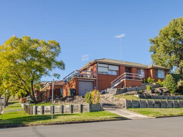 26 Hillcrest Avenue, Penrith, NSW 2750