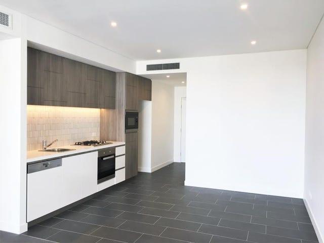 402/147 Ross Street, Glebe, NSW 2037