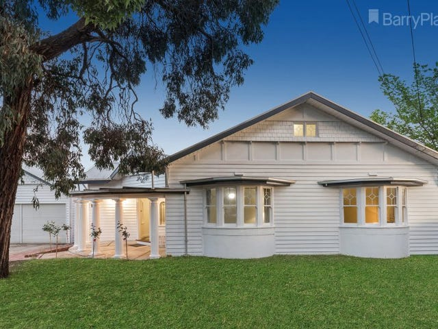 9 South Valley Road, Highton, Vic 3216