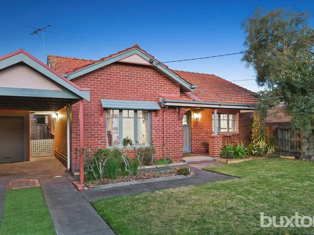 32A Oak Street, Bentleigh, Vic 3204