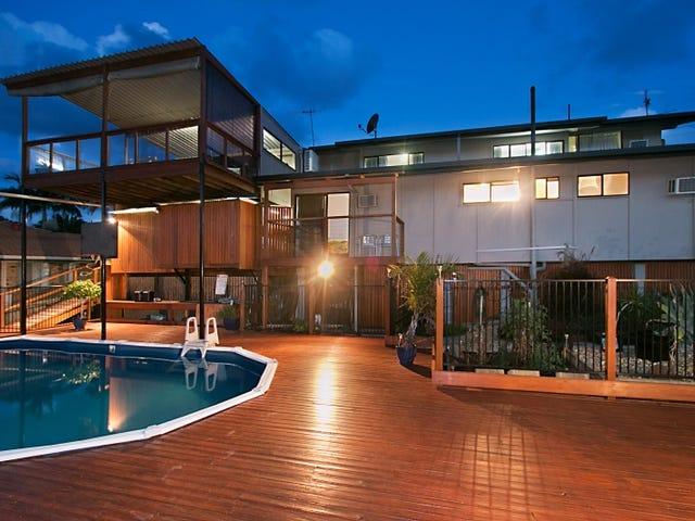 37 Banora Boulevard, Banora Point, NSW 2486