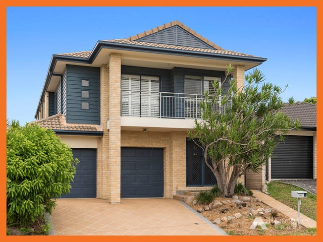 13 Edith Street, Forest Lake, Qld 4078