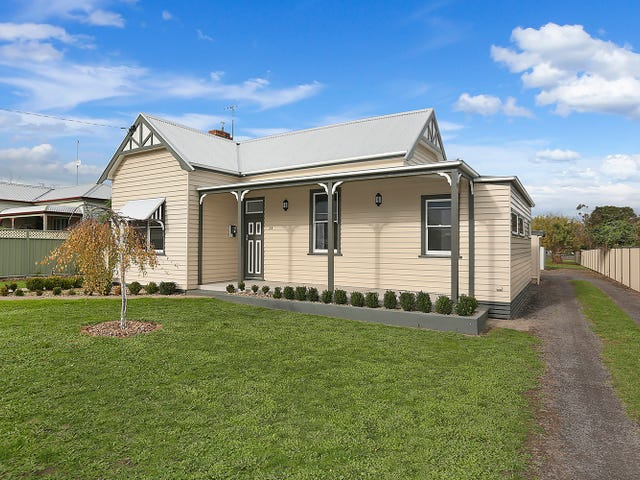 24 Nelson Street, Colac, Vic 3250
