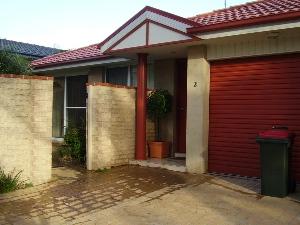 2/43 Beach Street, Vincentia, NSW 2540