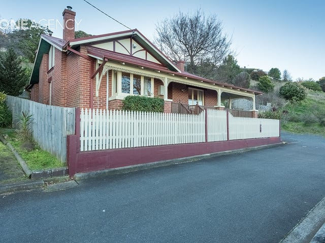 7 Pleasant Street, Burnie, Tas 7320