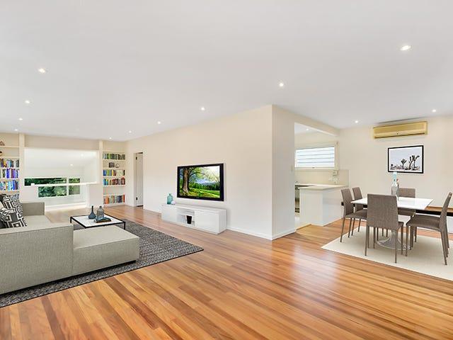 35 Cove Street, Watsons Bay, NSW 2030