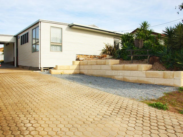35 Miltalie Avenue, Port Lincoln, SA 5606