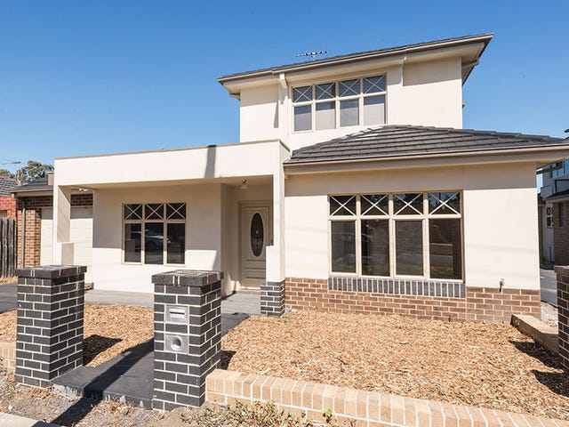 1/1 Clarendon Street, Avondale Heights, Vic 3034