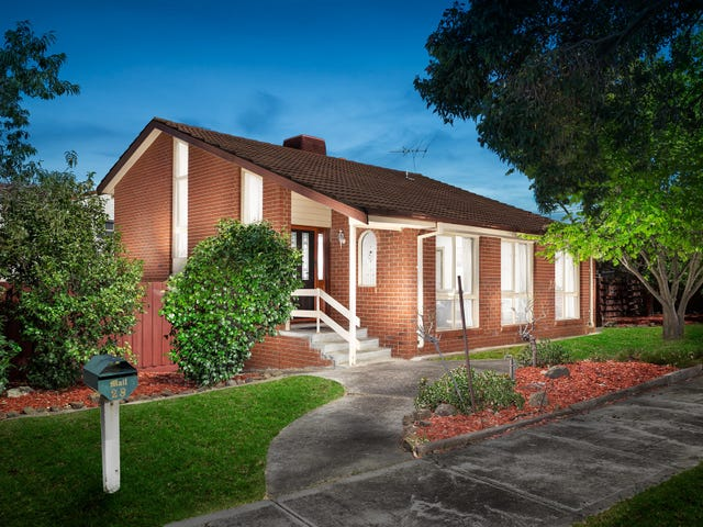 28 Warrenwood Place, Bundoora, Vic 3083