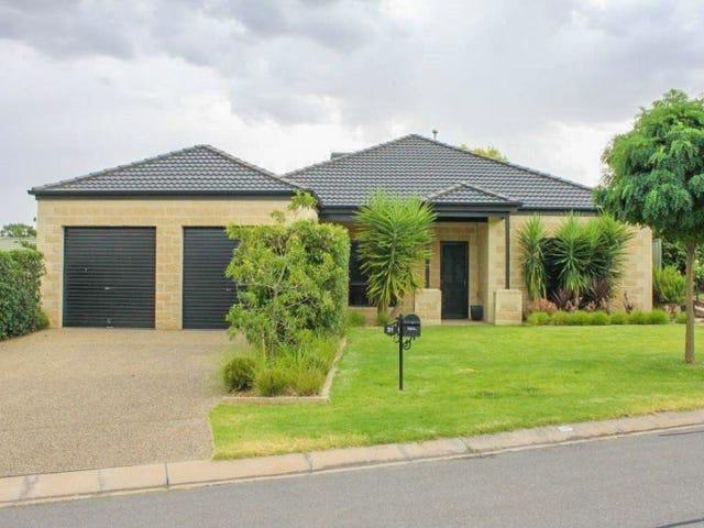 31 Meyer Place, Thurgoona, NSW 2640