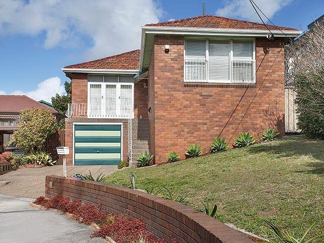 1 Milne Avenue, Matraville, NSW 2036