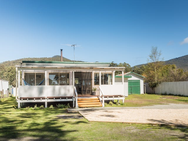 828 Adventure Bay Road, Adventure Bay, Tas 7150