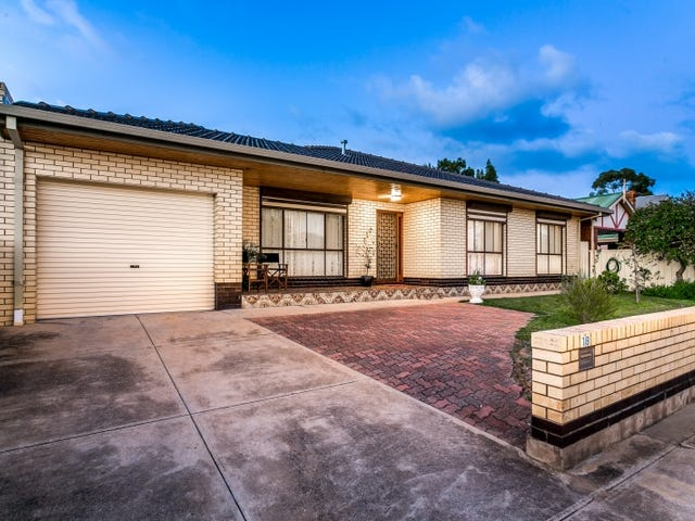 18 King William St, Rosewater, SA 5013