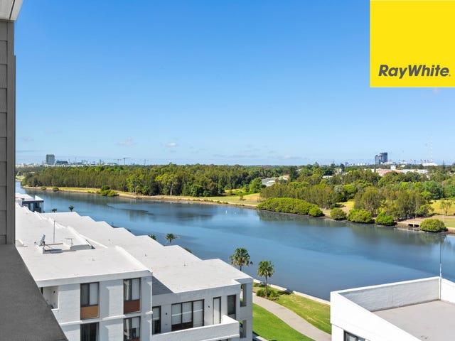 814/70 River Road, Ermington, NSW 2115