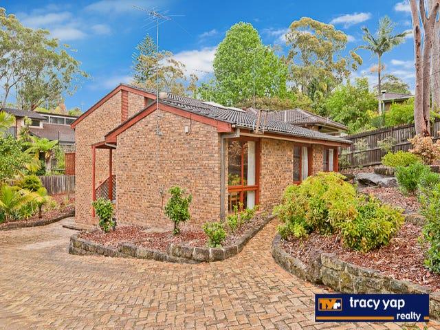38 Somerset Street, Epping, NSW 2121