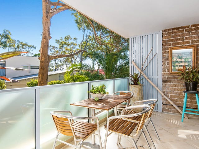 1/55-57 Darley Street East, Mona Vale, NSW 2103