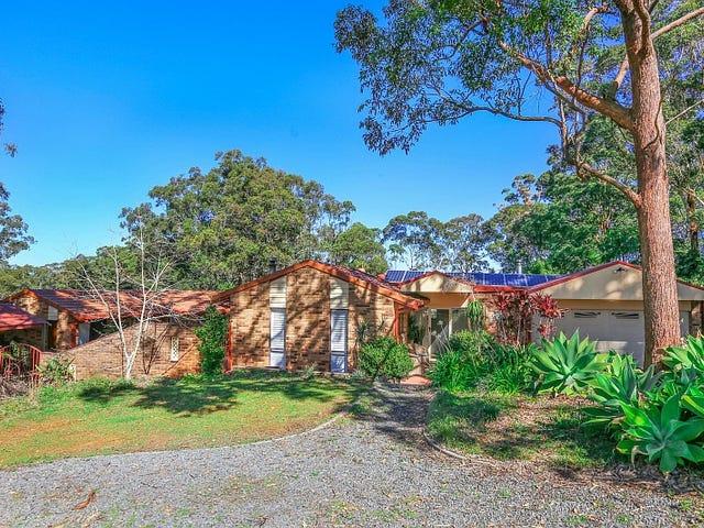 22 Kingfisher Road, Port Macquarie, NSW 2444
