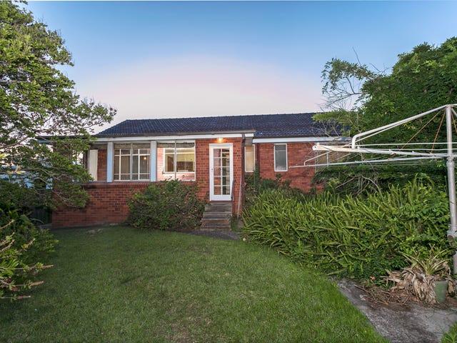 40 Statham Avenue, North Rocks, NSW 2151