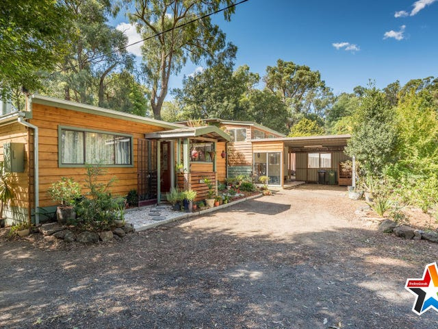 6 Reserves Road, Mount Evelyn, Vic 3796