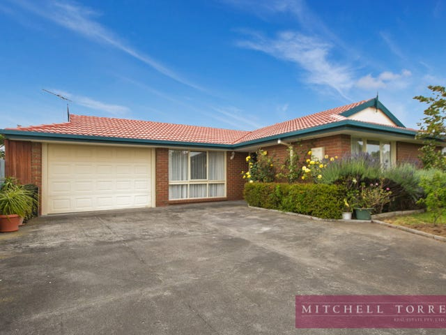 90 Palm Beach Drive, Patterson Lakes, Vic 3197
