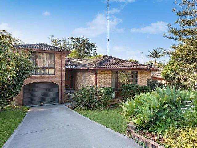 41 Barree Avenue, Narara, NSW 2250