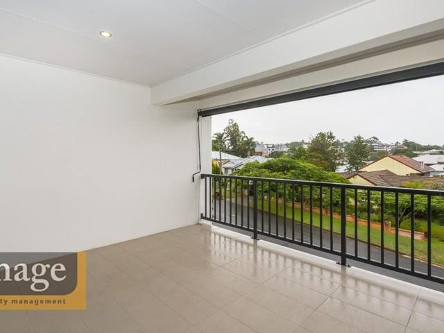 6/31 Palmer Street, Greenslopes, Qld 4120