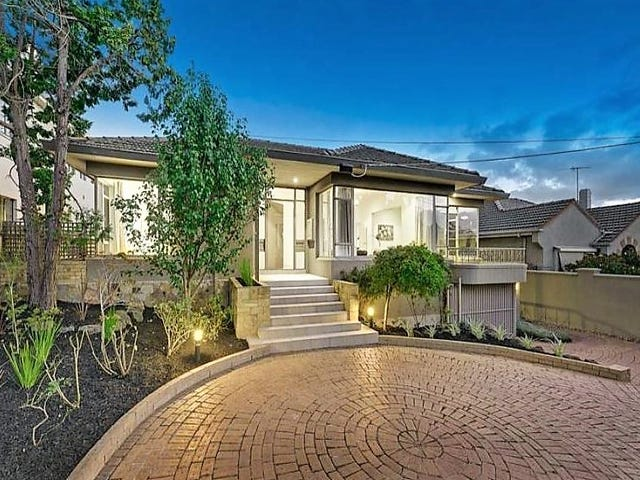4 Inverness Way, Balwyn North, Vic 3104