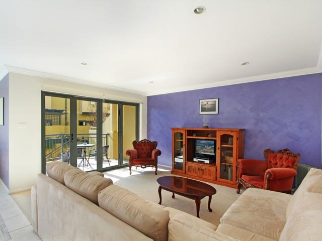 10/71-83 Smith Street, Wollongong, NSW 2500