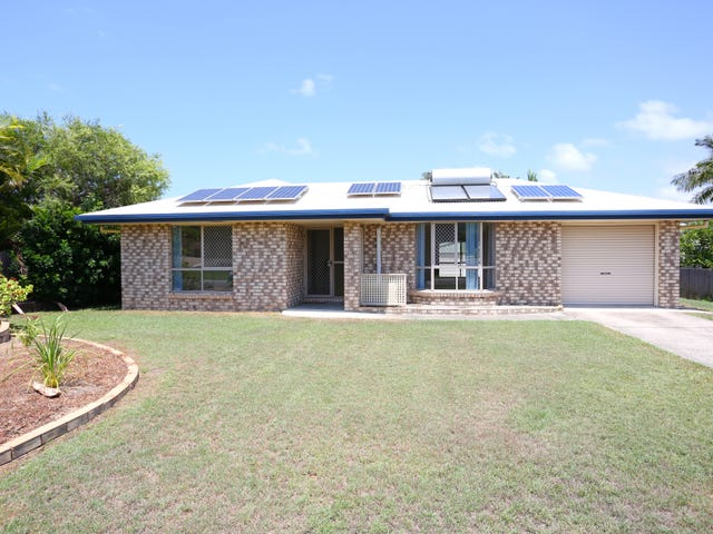 5 Trent Court, Sandstone Point, Qld 4511