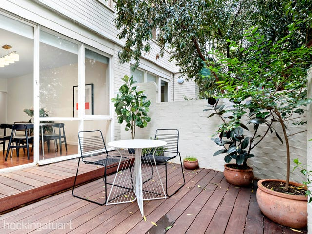 2/386 Toorak Road, South Yarra, Vic 3141