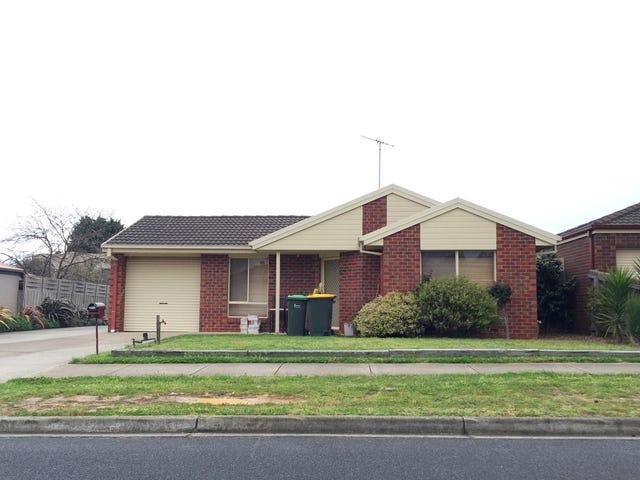 1/36 Pomora Avenue, Torquay, Vic 3228
