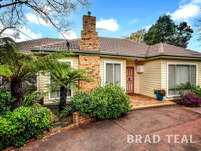 46 Snell Grove, Pascoe Vale, Vic 3044