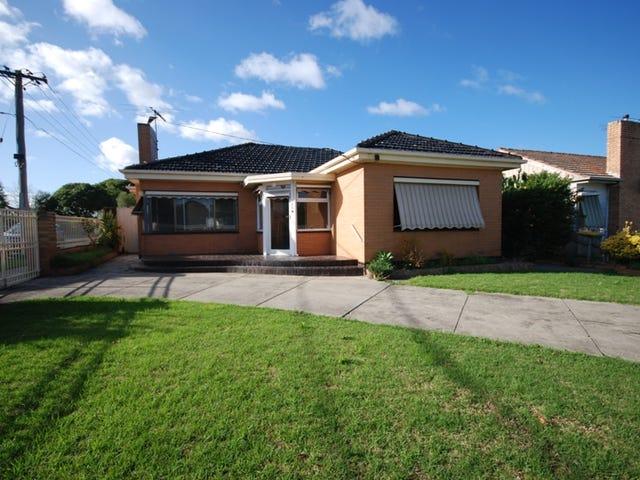 170 Elizabeth Street, Coburg North, Vic 3058