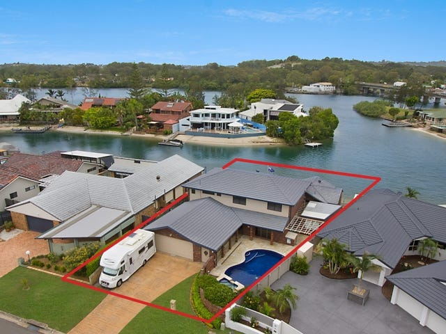 18 Sandpiper Avenue, Tweed Heads, NSW 2485