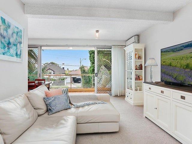 1/7 Leichhardt Street, Waverley, NSW 2024